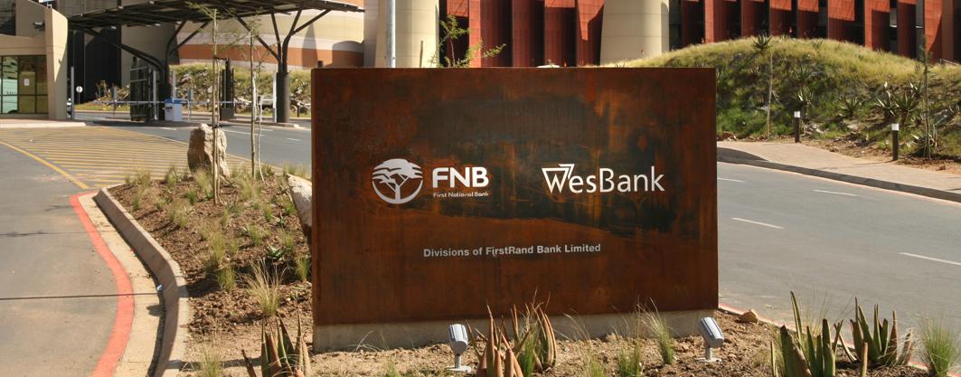 FNB Westbank