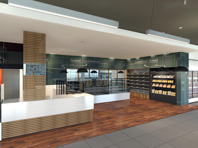 constantia-bakery-3 Retail Store Design