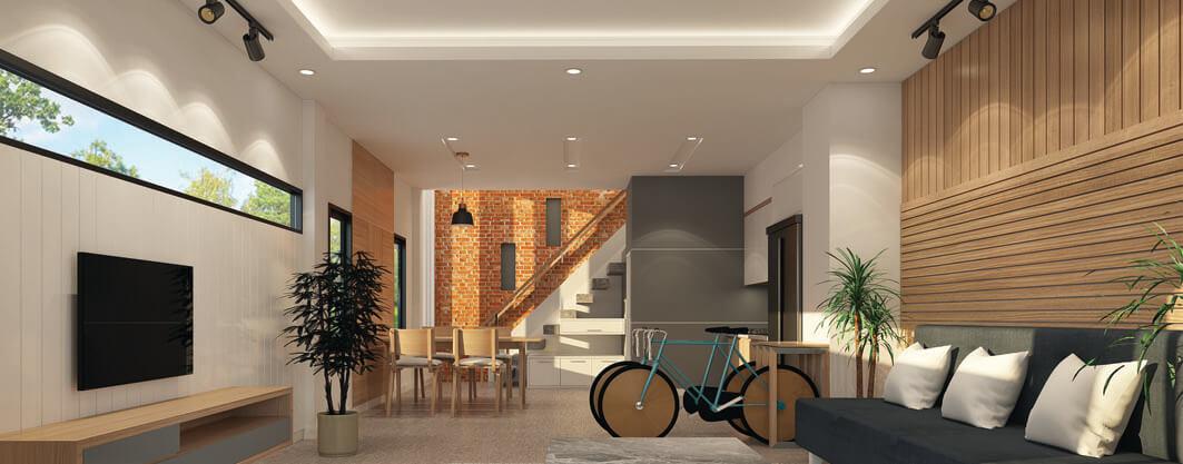 bngghkghjfnfbv-1 Interior Designer